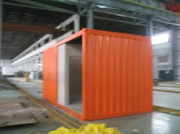 container office building. Shipping Containers Sales Department Office Building Container