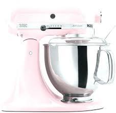 kitchenaid mixer costco kitchen aid mixer artisan mixer kitchenaid mixer costco