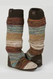Mens Bedroom Slippers Made In Usa 17 Best Ideas About Winter Slippers On Pinterest Cozy Winter