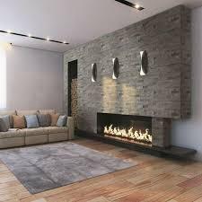 petra grey split face tiles natural stone wall tiles direct tile warehouse contemporary