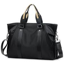 <b>Briefcase</b> Style Laptop <b>Bag</b> UK