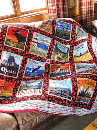 Canada 150 Quilt Canadian Lap Quilt by QuiltyPleasuresCraft | Cool ... & Canada 150 Quilt Canadian Lap Quilt by QuiltyPleasuresCraft Adamdwight.com