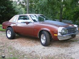 All Chevy 1976 chevrolet monza : Chevrolet Monza Coupe | Chevrolet | Pinterest | Chevrolet and Cars