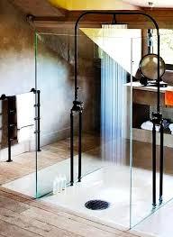 ... Unique Shower Designs & Ideas_14 ...