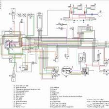 50 unique hei distributor wiring diagram images wiring diagram hei distributor wiring diagram unique wiring diagram alternator warning light best toyota alternator photos of 50