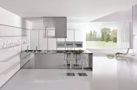 italian kitchen furniture. Italian Kitchen Furniture D
