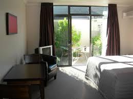 hotel alpine lake motor lodge taupo central plateau taupo hotelopia