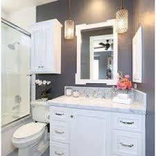 Best Paint Colors For Bathroom Walls U2013 The Boring White Tiles Of Color Ideas For Bathroom