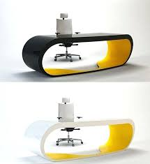 cool office desks. Unique Office Cool Office Desk Simple Decoration 7 Desks For Your  Home And Cool Office Desks