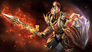 85 dota 2 wallpapers download free amazing high resolution
