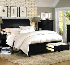 aspen home furniture reviews. Unique Home Aspenhome  To Aspen Home Furniture Reviews R