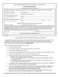 Sample Employment Separation Agreements | Cvfree.pro