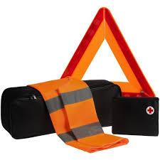 Товар <b>Набор автомобилиста Driver</b> Pack First Aid - это вы можете ...