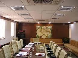 office ceiling designs. Office Ceiling Design Office Ceiling Designs