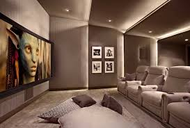 basement theater design ideas. Bedroom : Basement Home Theater Design Ideas Awesome Picture Theatre Basements And Movie Rooms Media Room Furniture Ho Near Me Australia For Sale Ikea Dfw
