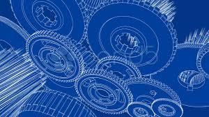 architecture blueprints wallpaper. Architecture Blueprints Wallpaper Blueprint Hd Widescreen  Desktop E L