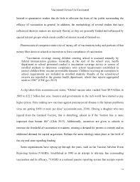 lisa lasker research proposal pa final  surprisingly iii 4