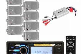 jensen dvd player with radio wiring diagram, jensen, wiring Jensen Healey Wiring Diagram wiring diagram for further jensen stereo wiring diagram as well jensen jensen healey wiring diagram