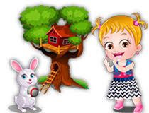 Boy Rescue From Tree House Games Apk Free Download For Android Free Treehouse Games