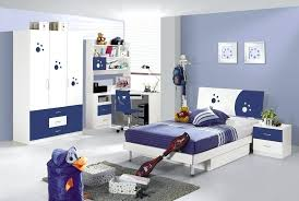 Childrens Bedroom Sets Childrens Bedroom Sets Full Size Childrens ...