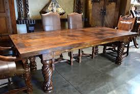 mediterranean dining room furniture. Mediterranean Dining Room Furniture