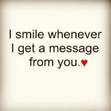 Flirty Quotes Him New Love Quotes For Him Flirty Quotes For Him Cuteromanti Flickr