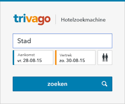 goedkope last minute vakantie nederland
