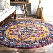 pink and orange rug pink and orange rug pink orange area rug pink orange outdoor rug