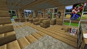 Minecraft Kitchen My Minecraft Kitchen By Cuteandy On Deviantart