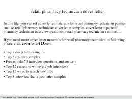 Resume Veterinary Nurse Canadianlevitra Com