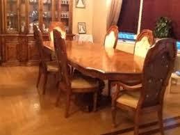 magnificent craigslist dining room table luxury set interesting design pleasant long island furniture