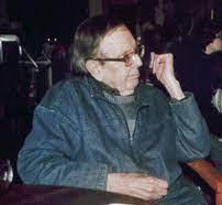 John Wakeman