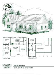 appealing house plans with loft master bedroom cabin house plans with log cabins house plans small