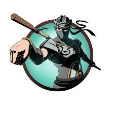 Shadow Fight 2 All Ninja Quiz - By Clown2