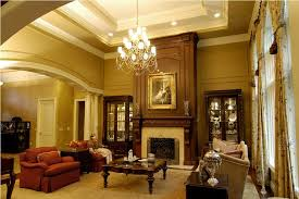 lovely delightful home decoration collection home decorators