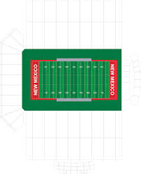 Usu Football Stadium Seating Chart The University Of New Mexico Online Ticket Office Unm V