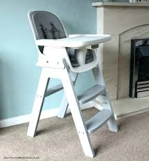 oxo tot sprout.  Oxo Oxo Tot Seedling High Chair Sprout  Review With Decorations   Intended Oxo Tot Sprout