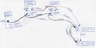 wiring diagram 3 way dimmer switch wiring diagram for a 3 way Lutron Led Dimmer Switch Wiring Diagram lutron way dimmer wiring diagram with two lights wiring a 3 way dimmer switch Lutron LED Dimmer 3-Way Switch Wiring Diagram