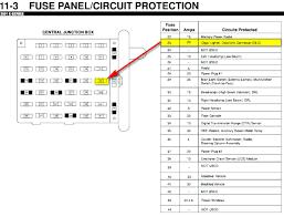 f450 fuse diagram wiring library 1999 ford f550 fuse panel diagram nickfayos club f450 box