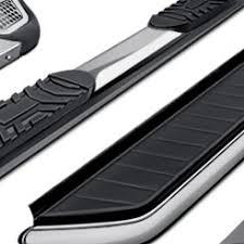 Running Boards | Side Steps | Nerf Bars | Step Boards – CARiD.com