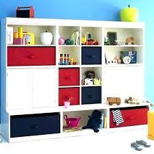 clean wooden toy storage toy storage wall unit toy storage wall unit kids storage unit wall