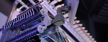 Fly Designs Yarn Features Knitting Machines Products Shima Seiki