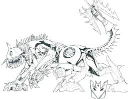 Transformers Coloring Pages Bumblebee Face Bumblebee Transformer
