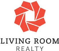 Living Room Realty SE fice Real Estate