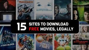 The Todo List Movie Online Free Top 15 Free Movie Download Websites For 2019 Totally Legal Streaming