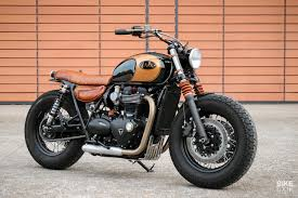 bobber on bike exif