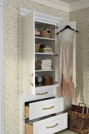 cabinets with drawers and shelves. built-in tall cabinet with shelves and drawers cabinets