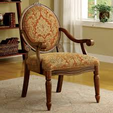 Bedroom Dazzle Living Room Furniture Antique Cheap Accent Chairs