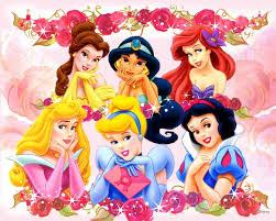 princess desktop wallpapers 143473231 princess pics