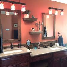 24x36 bathroom mirror. Mirror 24 X 36 Pair Of Mirrors Rustic Wall Large Vanity With Regard To 24x36 Bathroom G